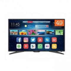 Ultra 49 Inch LED Full HD Smart Built In Receiver UT49SRFH