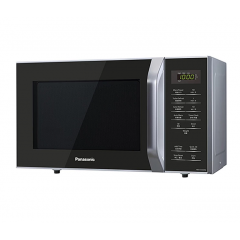 Panasonic Solo Microwave Oven 25 Liter 800W NN-ST34