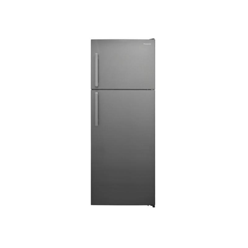Panasonic Refrigerator 473 Liter Inverter Inox NR-BC572VSEG ...
