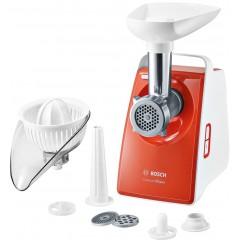 Bosch Meat Grinder 1600 Watt MFW3630I