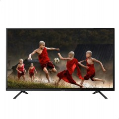 Panasonic 40 Inch Full HD 1920x1080 P LED TV TH-40F312M