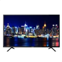 Panasonic 49 Inch Full HD 1920x1080 P LED TV TH-49F312M