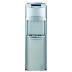 Kelvinator Water Dispenser 3 Tabs With Fridge Silver: YL1331S-B