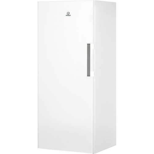 Indesit FREEZER No Frost Capacity 170 Liters 4 Drawers White UI4 F1T W