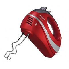 Arzum Hand Mixer 700 Watt Red AR1037