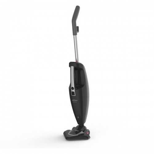 Arzum 2 in 1 Stick Vacuum Cleaner 800 Watt Black Color AR4064