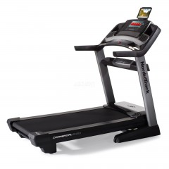 NordicTrack Electric Treadmill For 125 kgm NT1750/NETL 20716