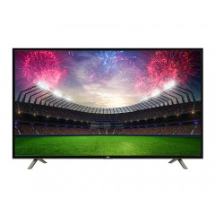 TCL Smart LED Monitor 32 Inch Full HD Wi-Fi Connection 32S62