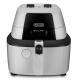 Delonghi Low-Oil Fryer and Multicooker 1.25KG 1600w FH2133.W