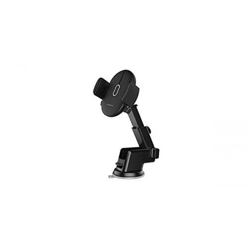 ORAIMO Car Mobile Holder Black Color OCM-CH10