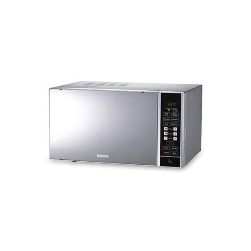 Gorenje Microwave Oven 25 L Silver D90D25AP-H7