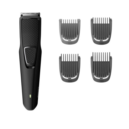 Philips Beard Trimmer Face Stylers And Grooming Kits For Men BT1214