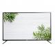 SARY 32 Inch HD LED TV 1366×768 P SA32RY-5000