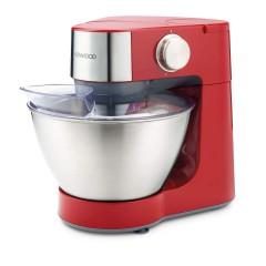 Kenwood Kitchen Machine 900 Watt 4.3 Liter Red KM280RD