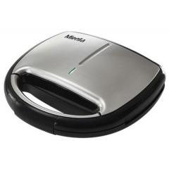 Mienta Panini Sandwich Maker 750 Watt SM27509A