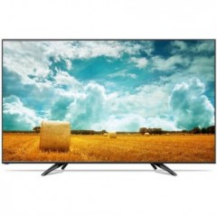 Unionaire TV 32 Inch HD LED 768x1366 p 2 USB+2 HDMI L32UR42G