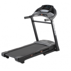 NordicTrack Electric Treadmill For 130 kgm T70