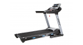 BH Fitness Electric Treadmill For 150 kgm F9R TFT G6520TFT