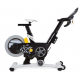 PRO-FORM Exercise Bike User Weight 125 kg TDF 2.0