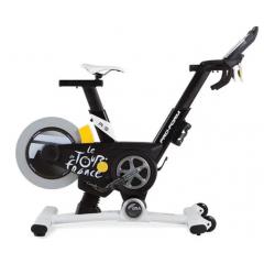 برو-فورم عجلة رياضية تتحمل حتي وزن 125 كجم TDF 2.0