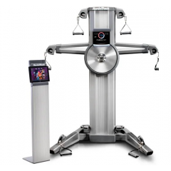 NordicTrack INTERACTIVE STRENGTH TRAINING Fusion CST