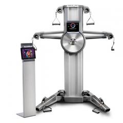 نورديك تراك جهاز رياضي 20 برنامج تدريب Fusion CST
