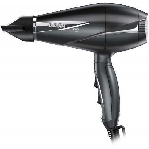 Babyliss Le Pro Light Hair Dryer 2100 Watt 6609E