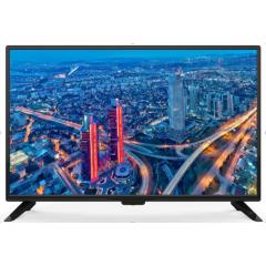كونتكس شاشة 32 بوصة إل إي دي اتش دي 768*1366 بيكسل TV CON32Z101