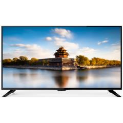 Contex LED TV 43 Inch Full HD 1920*1080 CON43Z101