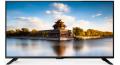 Contex LED TV 43 Inch Smart Full HD 1920*1080 CON43SZ101