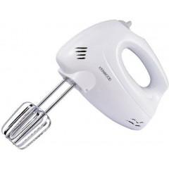 Kenwood : HM330 Hand Mixer