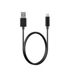 ORAIMO USB Cable Black OCD-C21