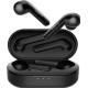 ORAIMO Freepods Wireless Bluetooth Earphone Black OEB-E96D