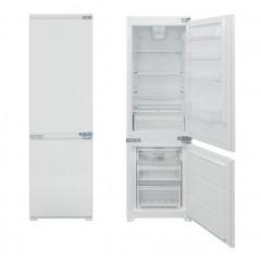 Ocean BUILT IN Refrigerator 251 Liter SBCB 273