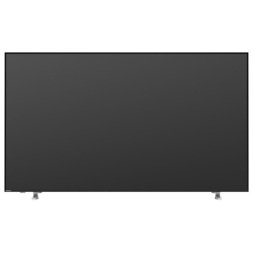 TOSHIBA 4K Smart LED TV 75 Inch With Android System, WiFi Connection 3840 x 2160 P 75U7950EA