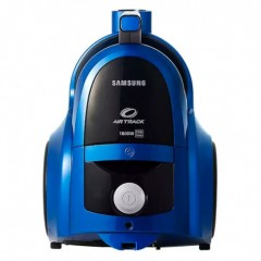 SAMSUNG Vacuum Cleaner Bagless 1800 Watt 1.3 Liter VCC4540S36