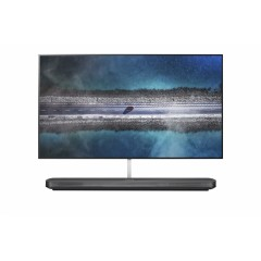 """OD LG OLED TV 77"""" UHD 4K Al Smart Wirless With Built-in Receiver 4K OLED77W9PVA"""