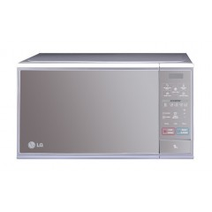 LG Microwave 40 Liter With Grill: MH8040S