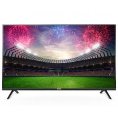 تي سي إل شاشة 32 بوصة إل إي دي سمارت فول إتش دي أندرويد تدعم الواي فاي TV 32S6500