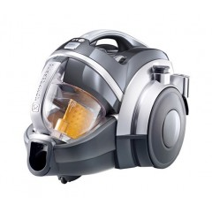 LG Vacuum Cleaner 2000 Watt Bagless: VK7320NRT