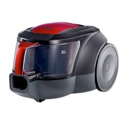 LG Vacuum Cleaner 2000 Watt Bagless: VC3320NHT