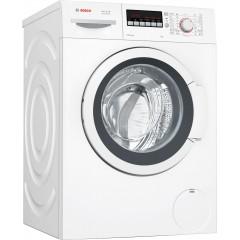 BOSCH Washing Machine 7kg 1000 rpm White WAK20200EG