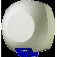 Ocean Electric Water Heater 30 Liters Titanium SV30 CE