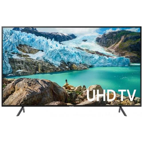 "Samsung 70"" LED Ultra HD 4K Smart Wireless Built-in Receiver UA 70RU7100"