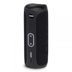 JBL Waterproof Portable Bluetooth Speaker 2x8 Watt Black FLIP5 BLK