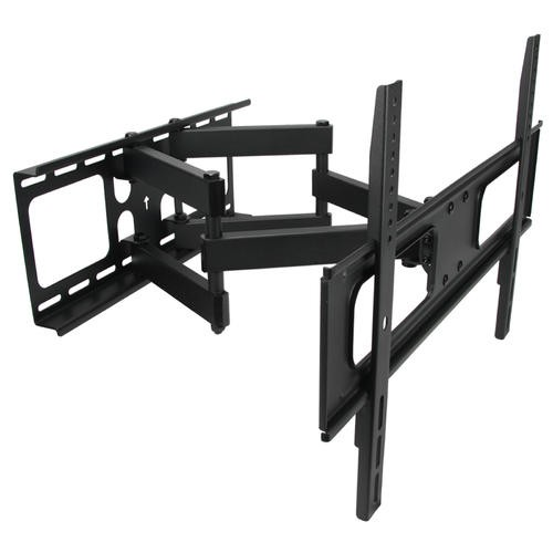 Moving Wall Mount for Size 32-70 Inch MASTER