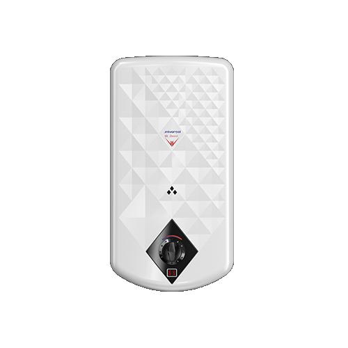 Universal Dimond Gas Water Heater 10 Liter Digital For Gas Tank: DLD10