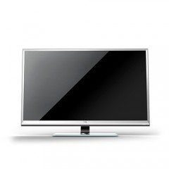 TCL TV 32 INCH LED Ready HD 32T3500