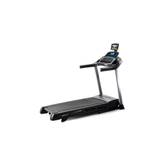 NordicTrack Electric Treadmill For 150 kgm T10.0