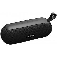 ORAIMO Stereo Sound Bluetooth Wireless Speaker Black OBS-52D